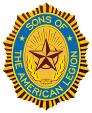 Sons of the American Legion Squadron 581