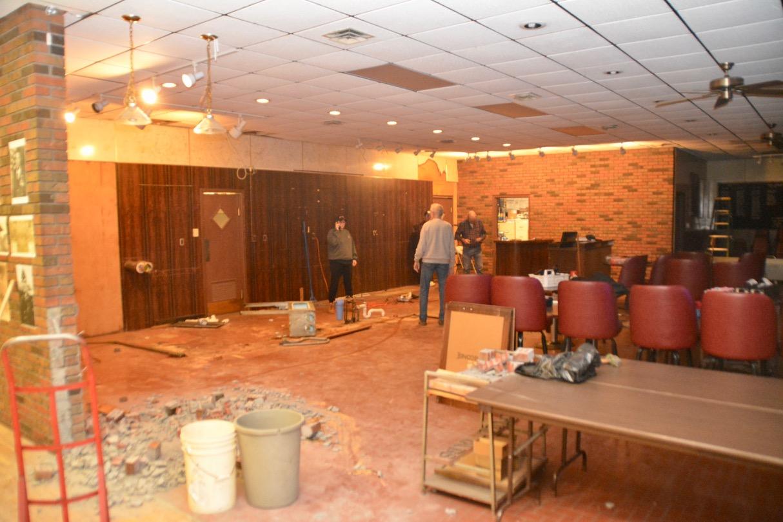 Legion Remodeling – 37